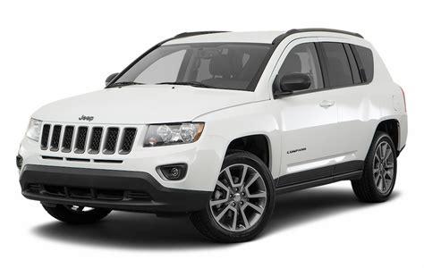 jeep chrysler white new chrysler dodge jeep ram used vehicle dealer in 2018