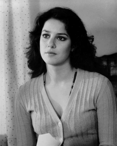 Picture Of Debra Winger