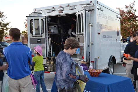 chelsea staff bureau events fall festivals planned for this weekend