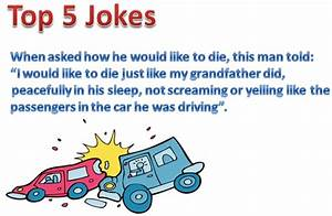 Latest Wallpapers: jokes free download