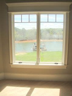 height   windows   sunroom large single mullion window sunroom sunroom  double