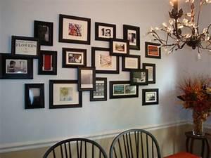 Fabulous Dining Room Wall Decor Ideas