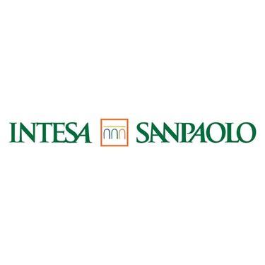 Intesa Online  Istituti Bancari