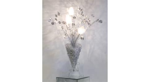 luminaires sur pied d 233 couvrez notre le design floris