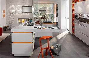 kitchen design trends 2016 2017 interiorzine With kitchen cabinet trends 2018 combined with shutterfly wall art