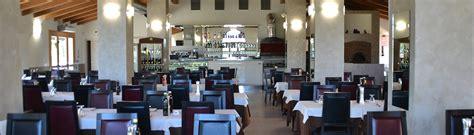 Ristorante A Pavia by Ristorante Il Falco Pizzeria Steakhouse Pavia Viale
