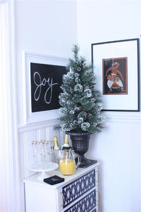 christmas decorations for a small apartment 40 important aspect of apartment decorations ideas decoration