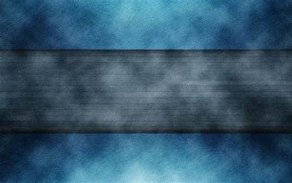 Texture Background Backgrounds Wallpapers Textured Textures Lines