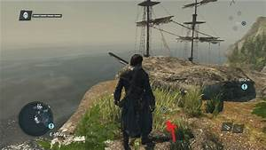 AC Rogue Viking Swords locations guide