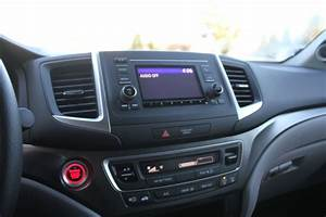 New 2020 Honda Pilot Lx Sport Utility In Kirkland  209024