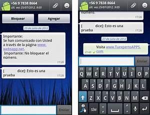 Transavia Numero Telephone : klm numero de telefono argentina ~ Gottalentnigeria.com Avis de Voitures