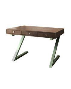 desk 39 inches wide furniture home office desks on pinterest desks