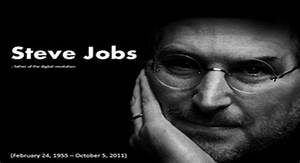 steve jobs powerpoint template - free download steve jobs powerpoint ppt presentation