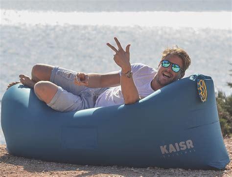 air lounge sofa kaisr air lounge 187 gadget flow