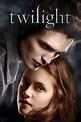 Twilight (2008) - Posters — The Movie Database (TMDb)
