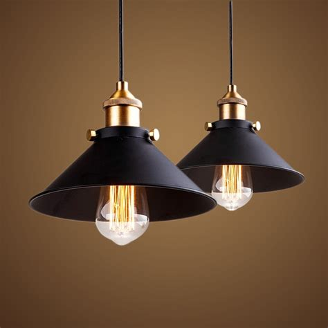 light fixtures for kitchen american style pendant l for kitchen dinning room 6978