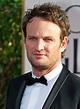 Jason Clarke Australian Actor   Jason Clarke Biography ...