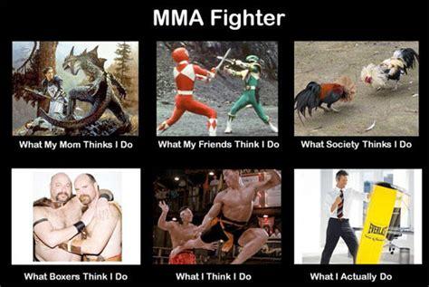 Mma Meme - mma comedy page 238 mmajunkie com mma forums