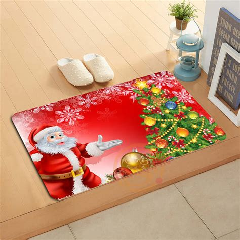 Floor And Decor Santa Ca by Floor Decor Santa 28 Images Floor And Decor Santa