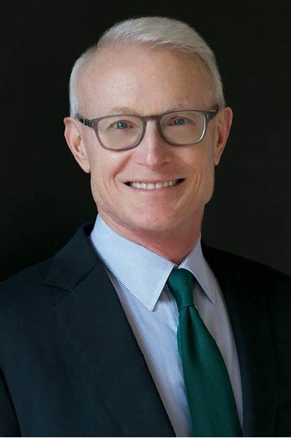 Porter Michael Business Strategy Author Biography Books