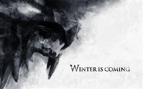 game  thrones wallpaper   images