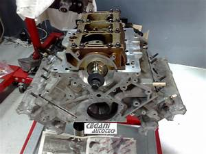 Kia Engine Problems