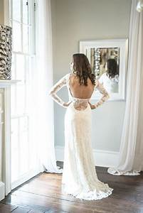 176 best wedding dress rentals images on pinterest With borrow wedding dress
