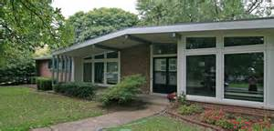 mid century home design mid century modern house plans pictures