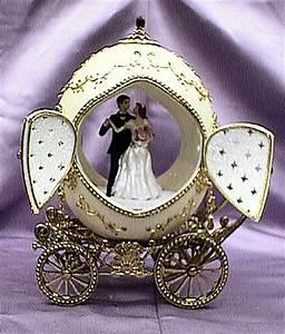Unique Wedding Gifts | WedWebTalks