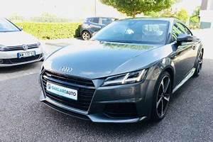 Audi Q2 Occasion Allemagne : audi occasion importation d 39 allemagne avec le mandataire gaillard auto ~ Medecine-chirurgie-esthetiques.com Avis de Voitures
