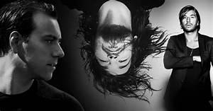 Sebastian Ingrosso, Tommy Trash and John Martin Stream ...