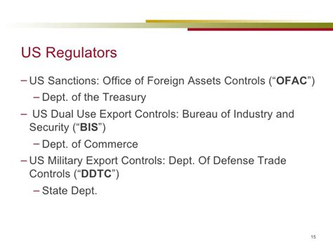 bureau of industry and security bis 28 images office of export enforcement bureau of