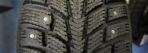 Should I Buy Winter Tyres?