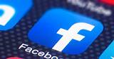 The Facebook App Is Steadily Losing Users As Privacy ...