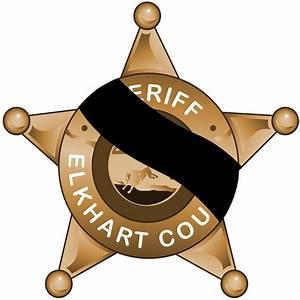 Police Memorial - Elkhart County Sheriff Department