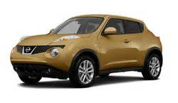 nissan juke owners service manuals user guides