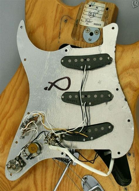 Fender Telecaster Wiring Diagram And Magenet by Strat Switch Wiring 24h Schemes
