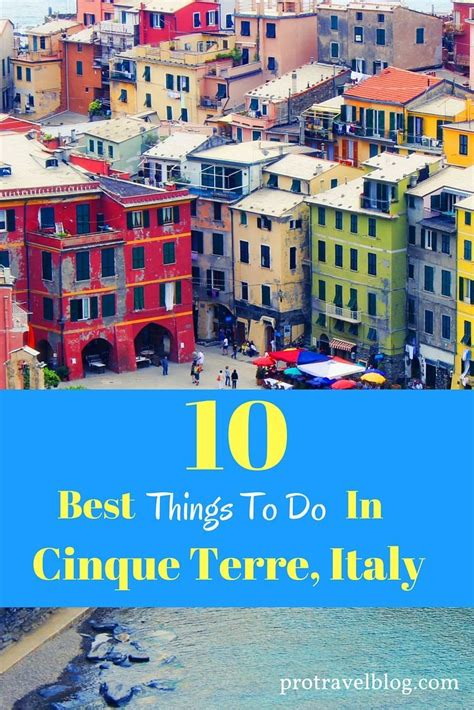 Best 25 Cinque Terre Ideas On Pinterest Cinque Terre