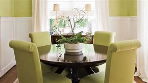 Make, A, Small, Dining, Room, Look, Larger, -, Stylish, Dining, Room, Decorating, Ideas