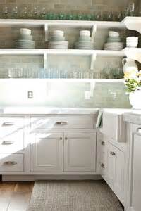 kitchen subway tile backsplash green subway tile backsplash transitional kitchen decor de provence