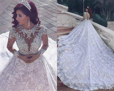 Pnina Tornai Wedding Dresses Images   Wedding Dress, Decoration And Refrence