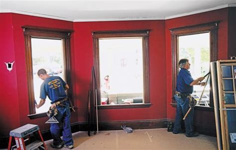 How to Install Replacement Windows   This Old House