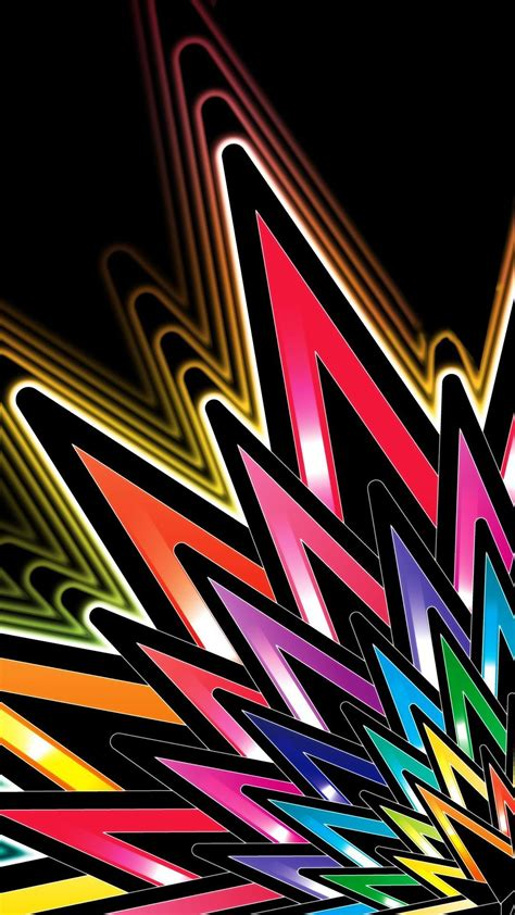 Neon Wallpaper Mobile by Neon Mobile Wallpapers Gallery
