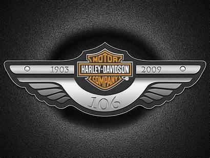 Harley Davidson Pixelstalk Wallpapers