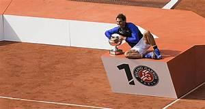 Roland Garros Prix : roland garros 2018 rafael nadal et france 2 en duel avec le grand prix de monaco de retour sur ~ Maxctalentgroup.com Avis de Voitures