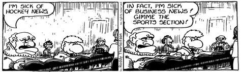 Ee  Sports Ee