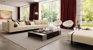 Rivestire Divano Ad Angolo ~ Idee per il design della casa