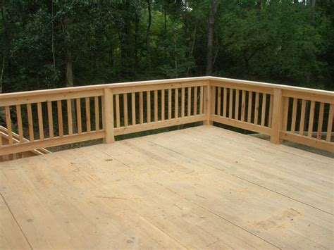 Timber Frame Porch, Deck & Entrance Projects Built By Moresun