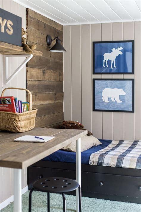 kids bedroom packages sams bedroom sets club level