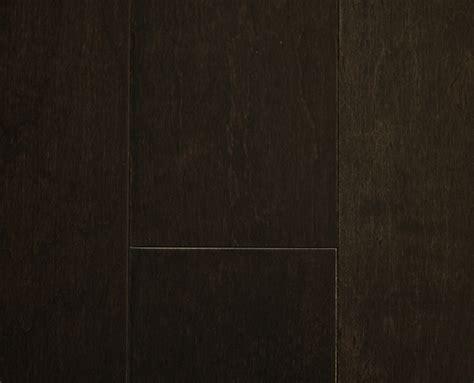 Tile Liquidators California by Everest Engineered Maple Flooring Flooring Liquidators